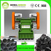 Widely Used Solid Waste Recycling Tyre