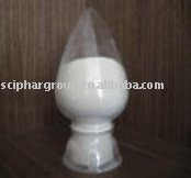 High Quality Orlistat 99