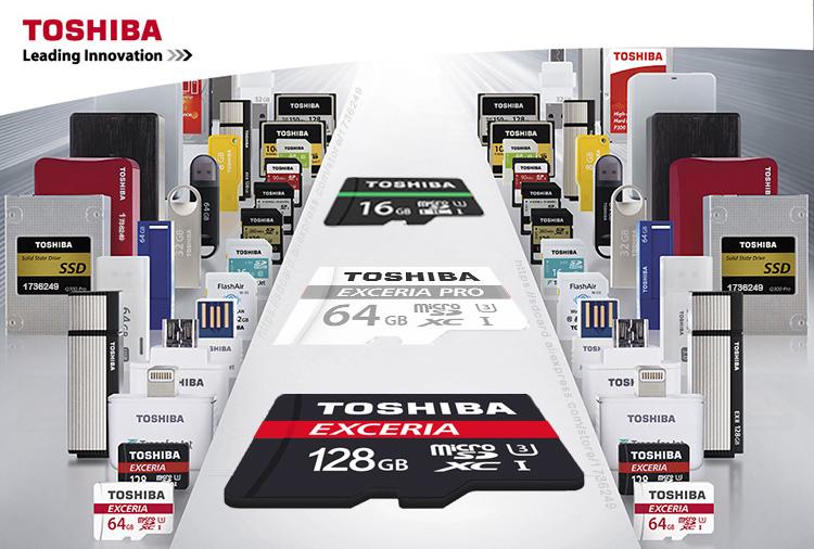 TOSHIBA-1736249(2#)