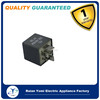 OEM 4DO 951 253 (372) for electric car relay high poer auto and motorcycle relay
