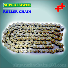 wholesale for 428h motorcycle drive chain