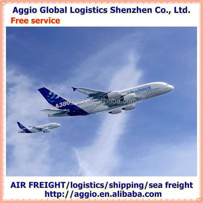cheap air freight from China to Europe for furniture in bulacan philippines