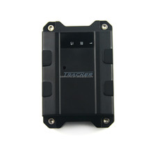 s119B newest support illegal door-open, illegal engine-start alarm function with vehicle gps tracker