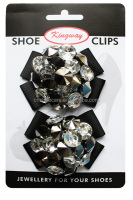 hot fashion shoes ornaments for ladies,sandal jewelry shoe clips