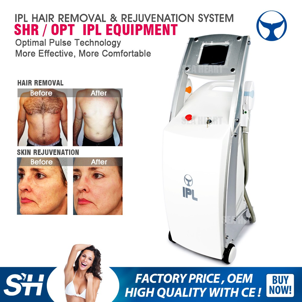 distribution agents needed shr opt ipl machine with low price