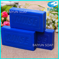 China supplier chemical formula of hand wash soap