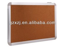 design magnetic portable noticeboard for school