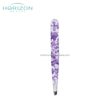 Good peputation factory price french tweezers