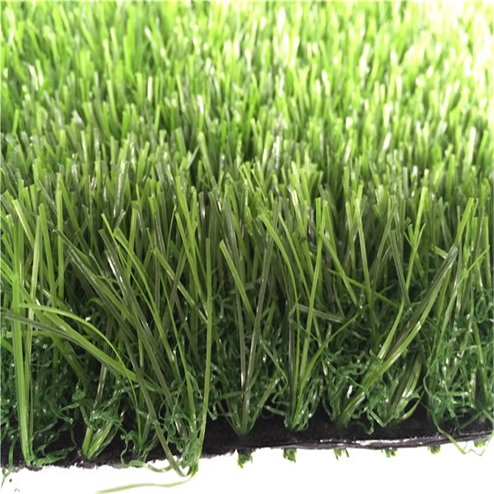 Professional tennis artifical turf grass artificial cover for gateball land