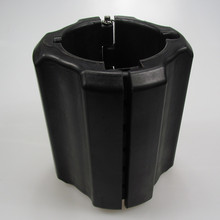 tubing centralizer in mining machinery parts