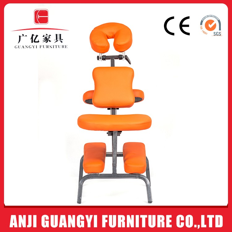 Cheap Durability Commercial Executive Massage chair