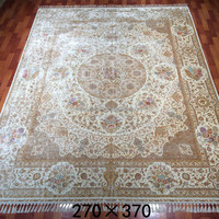 hand knotted persian rugs pattern hand woven silk loom cheap oriental rug nyc