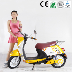 Lightweight two wheel motorcycle,lovely kids mini motorcycles,smart kids motorcycles sale