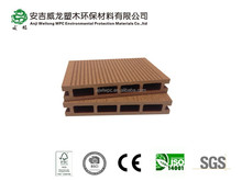 X6182 New building materials outside patio floor coverings
