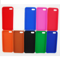 Fine quality cell phone case for iphone 5 5S