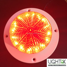 Brand New LED Indicator for Car Parking lot space guidance, Green and Red LED status Light DC 12V LD-197