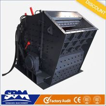 High performance Most Popular construction building processing machine