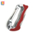 Promotion gift multi functional 3 in 1 safety & emergency carabiner multipurpose pocket survival tool