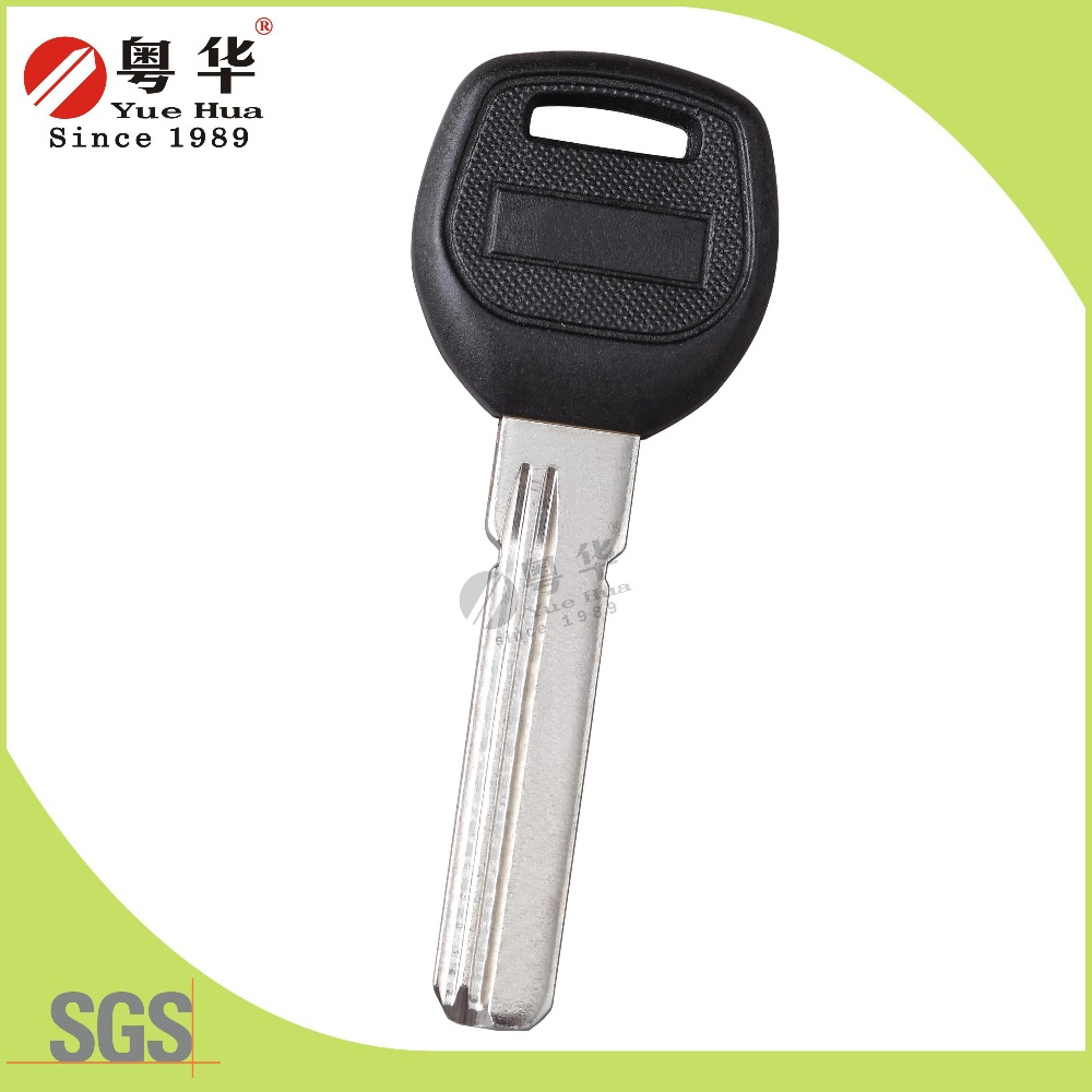 Customized automotive computer Key Blank& Dimple keyblank