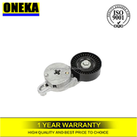 [ONEKA]16620 36010 for Toyota CAMRY/RAV4 auto spare parts dubai for classic cars timing belt tensioner pulley