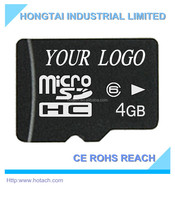 made in korea memory card 32gb with china wholesale market high quanlity for bulk