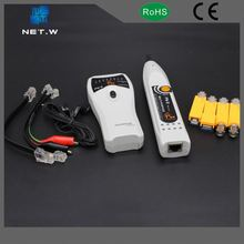 High Speed Precision gold tool cable tester