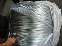 Best metal building materials sae1006 low carbon hot rolled alloy steel wire rod