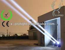 new style stage light 5R beam 200 5r sharpy in China