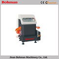 Heavy Duty Efficient Electric Pipe Cutting Band Saw Machine