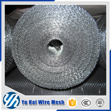 cheap cattle panels for sale / galvanized square wire mesh chain link