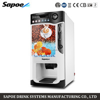 Sapoe SC 8703BC3H3 S Cooling And