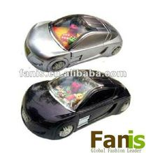 2015 new product cars shaped lighter
