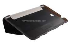 Leather Case for samsung tab,Chinese Style,Various Colors