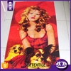 /product-gs/2014-3d-picture-woman-sex-with-animal-photo-towel-60196545877.html