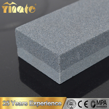 Top Quality Aluminum Oxide Ceramic Carborundum Sharpening Stone