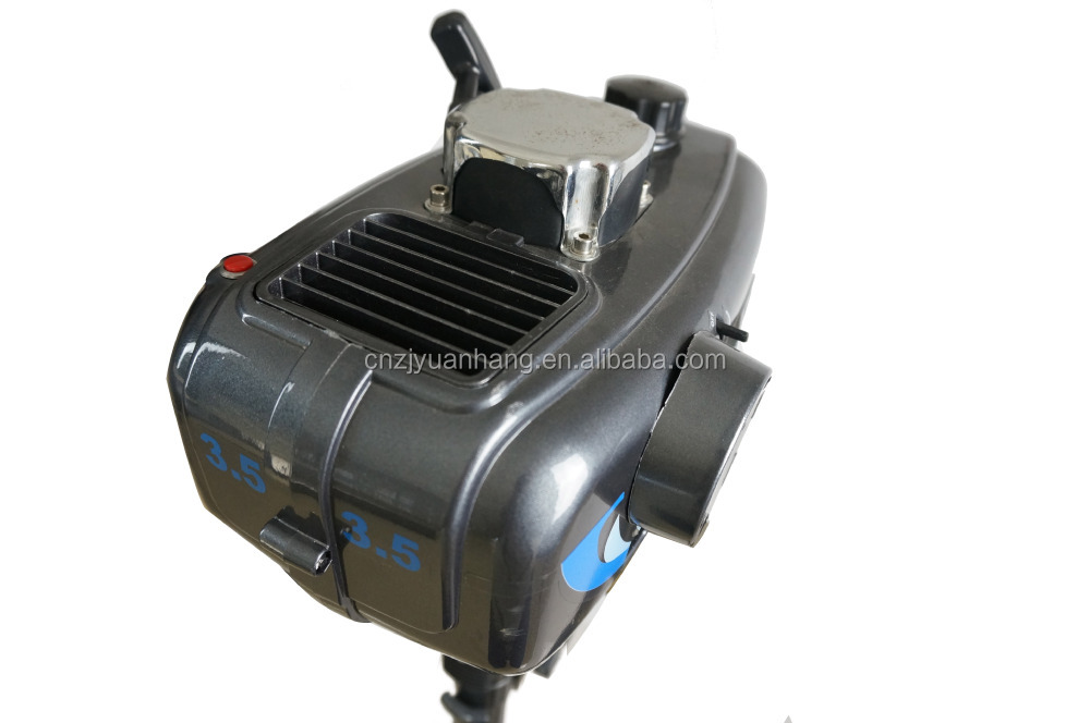 Cheap 2hp 2 stroke outboard motor boat engine buy boat for Where to buy boat motors