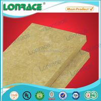 New Design Products Heat Insulation Fireproof Light Weight High Strength Calcium Silicate Board