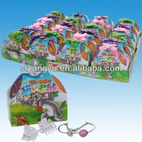 Girls Accessories in Tom and Jerry Surprise Box