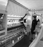 natural coconut palm spring mattress export japanese manufacturers - Jozy Mattress | Jozy.net