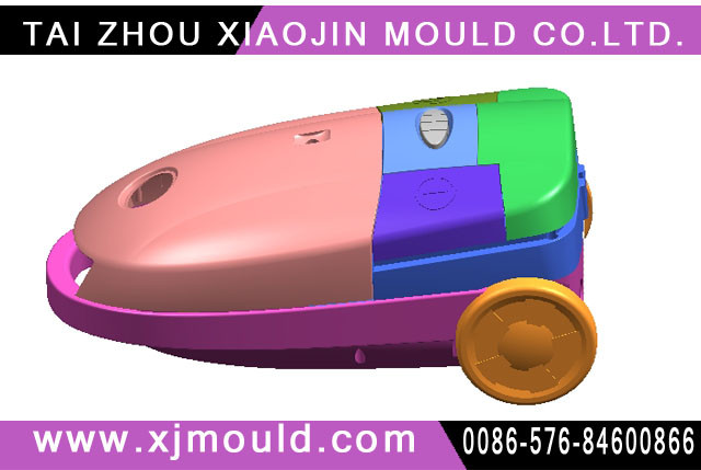 vacuum cleaner mould maker,mould for vacuum cleaners parts