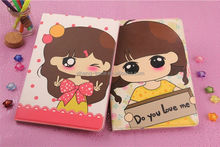 3D Cute Fun Cartoon Kids Friendly Soft Leather Cover Protective Case Stand Holder For Apple iPad