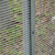 High security 868 double wire mesh fence supplier in China