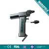 Electric Surgical Power drill Surgical high speed drill