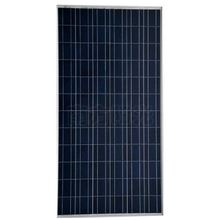 Best price poly 96cells 4bb high effciency poly 270w solar panel for hot water