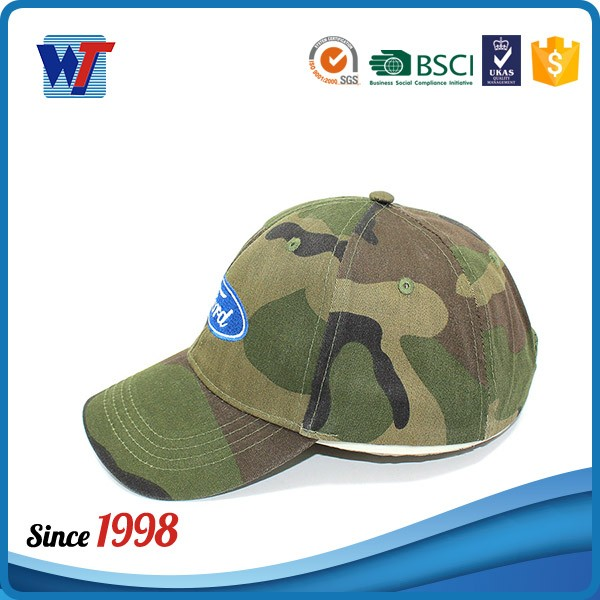 for sale fleece patches officer camouflage military hat for sale