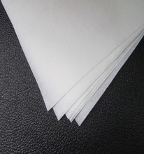 Lint Free Tissue Papers