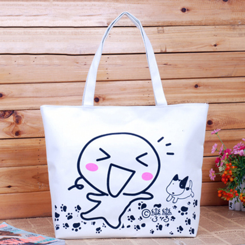 Promotion Cotton Cloth Tote Bag,plain Eco tote bag cotton with logo printing