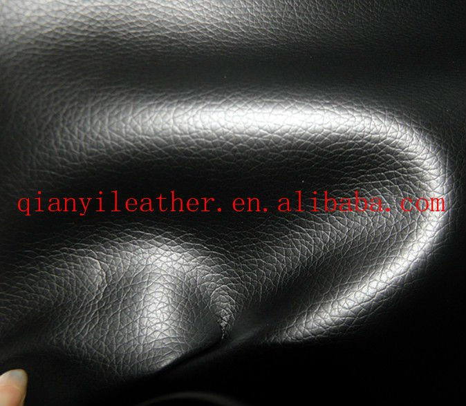 the most cheaper stock lot pu leather fabric for sofa material