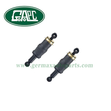 Heavy Truck Shock Absorber 20427897 20775212 CB0006 for Volvo Assembly