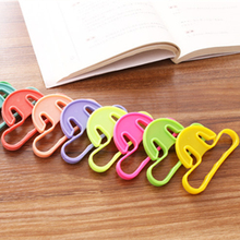 Best Quality Eco-Friendly Bag Handle Plastic Bag Carrier Handle Holder Grip For Shopping